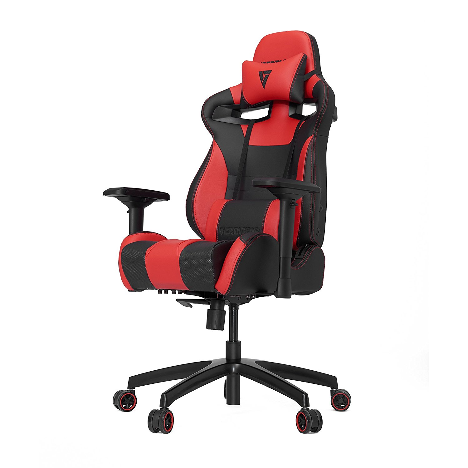 Best Rated Gaming Chair Under $150 In 2017 Best Chair For The Money