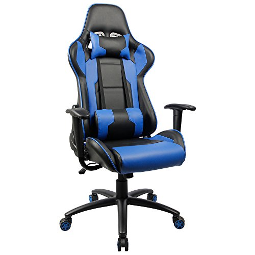 4 Best Rated Gaming Chair Under $150 In 2019-2020