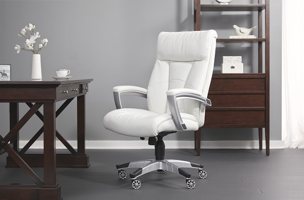 Best Ergonomic Office Chair 2017: Best Top Ergonomic Office Chair Under $150 For 2018-2019