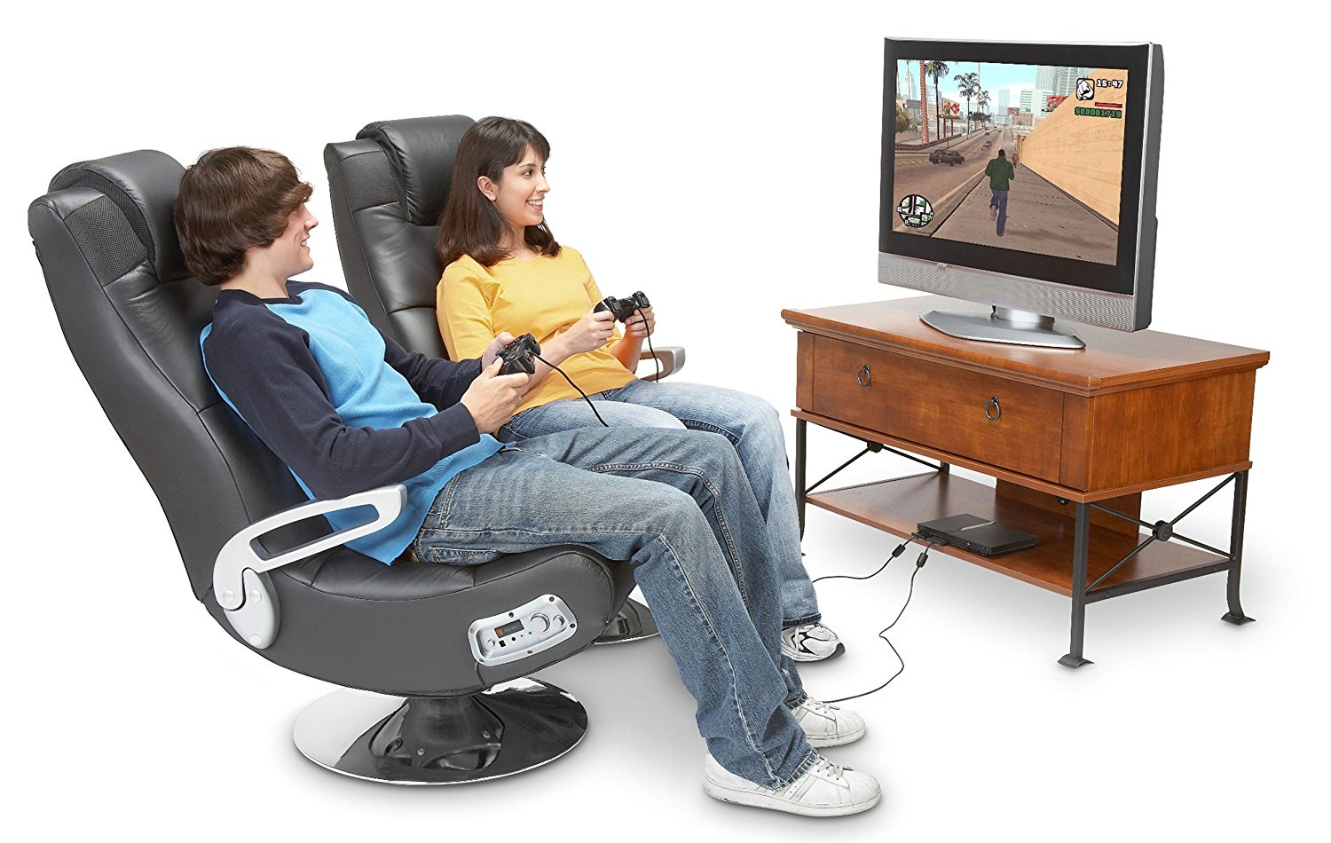ergonomic office chair amazon with Cheap Gaming Chair For Pc Under 200 on Best Leather Recliner Gaming Chairs For Kids Adults furthermore Best Ergonomic Office Chairs in addition Herman Miller Desk Chairs Office Chairs Miller 3 Office Chair Miller Leather Desk Chairs A Herman Miller Aeron Chair Remove Base Instructions also Bar Stools With Wheels also Desk Chairs Without Wheels.